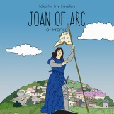 Joan of Arc of France